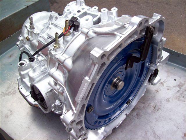 2016 Mitsubishi Eclipse >> Rebuilt 96-99 Mitsubishi Eclipse Spyder 2.4L Automatic Transmiss « Kar King Auto