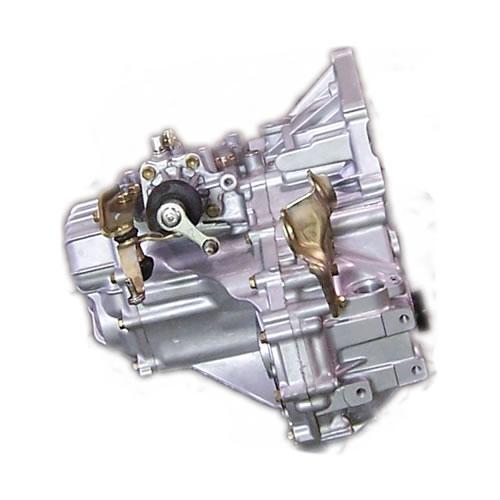 hyundai 2007 azera engine diagram car parts names with