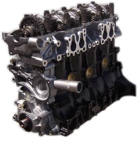 rebuilt 85 95 toyota pick up 2 4l 22r re 4cyl engine kar king auto. Black Bedroom Furniture Sets. Home Design Ideas