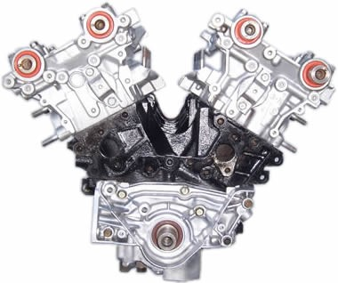 3 Engine Hyundai Azera on mitsubishi diamante serpentine belt diagram