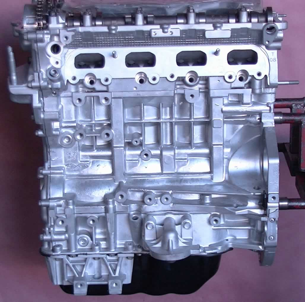 Kia Sorento Engine Wiring Diagram Will Be A Thing 2007 Sportage Rebuilt 2012 2013 2 4l Gdi G4kj Dohc Longblock 2011 1998