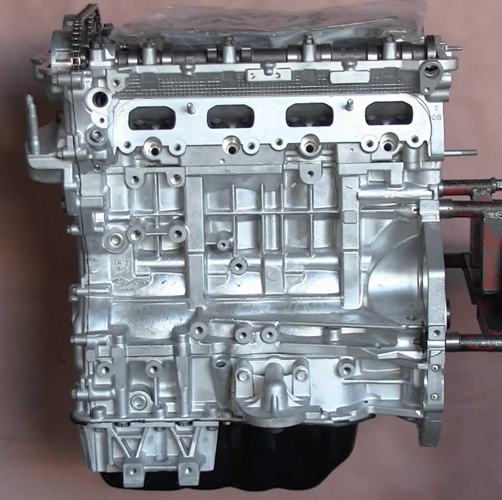 Pic on Hyundai Sonata 2 4 Engine