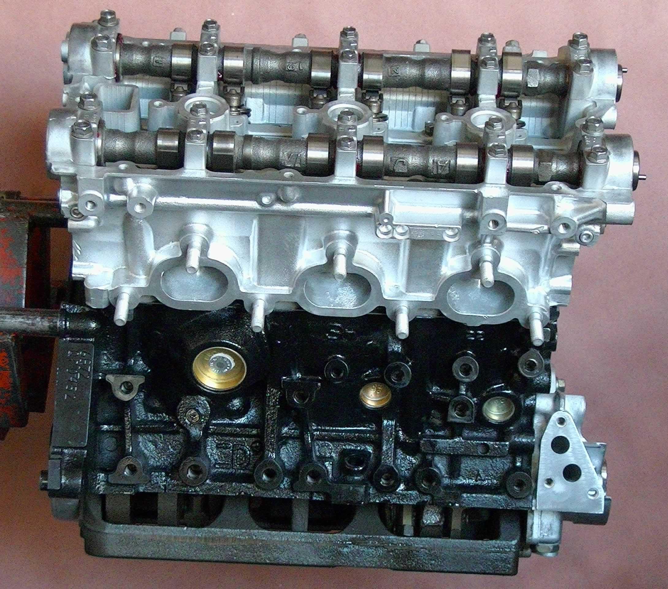 miami motors mitsubishi lakes cvt combustion rise blog and internal engines mivec