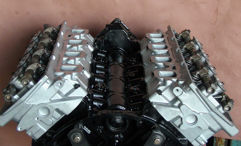 Pic on 2006 Dodge Charger Hemi Engine