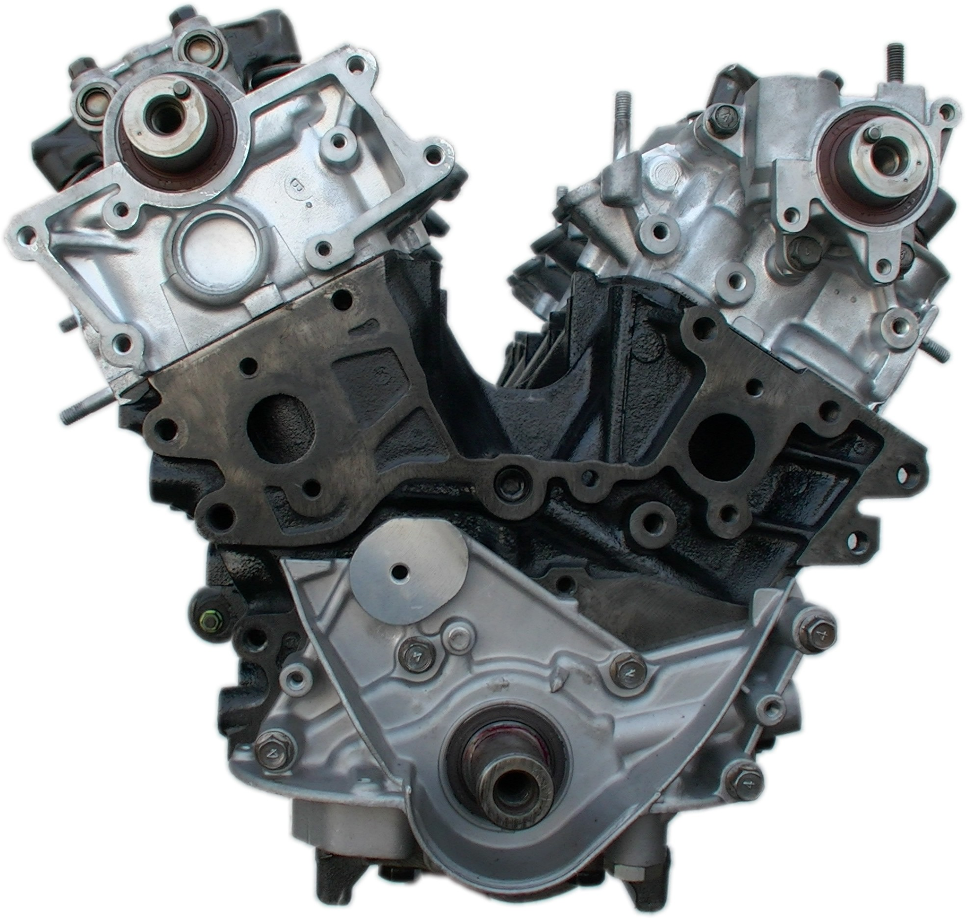 Chrysler 3 0l V6 Engine Diagram Guide And Troubleshooting Of Toyota 0 Liter Wiring Gm 30l Duratec