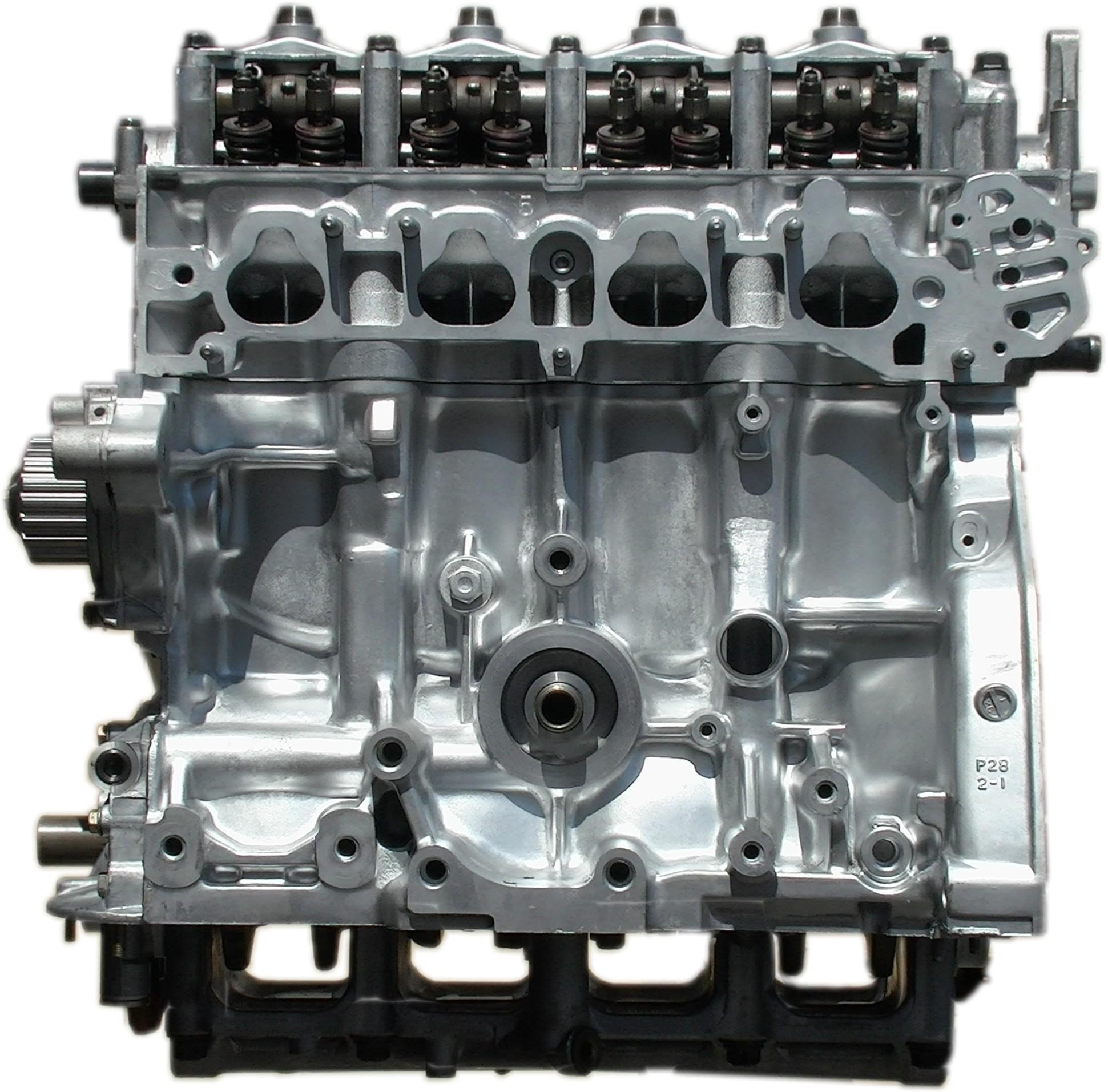 rebuilt 92 95 honda civic 1 6l 4cyl vtec sohc d16z6 engine. Black Bedroom Furniture Sets. Home Design Ideas