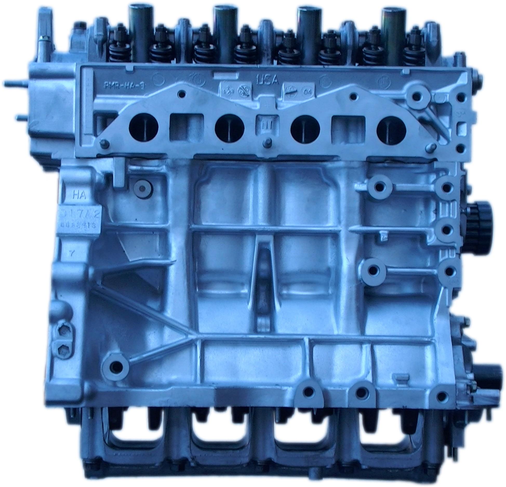 Rebuilt Honda Car Engines – name