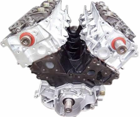 Rebuilt 2000 2005 Mitsubishi Eclipse 6g72 3 0l V6 Engine