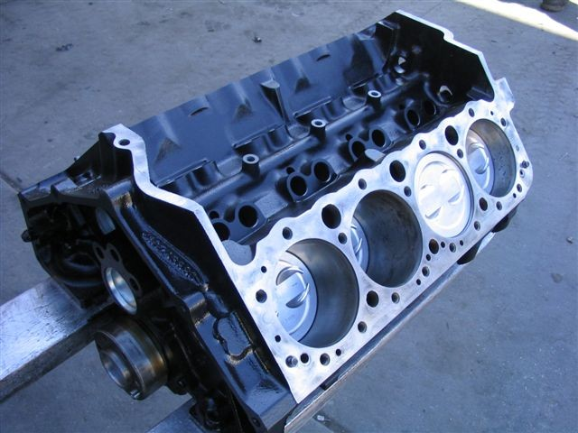 Chevrolet Silverado Hd Vortec Engine View besides Chevy Coe Custom X as well Img furthermore Img as well D Suburban L Vortec Rebuild First. on chevrolet 5 3 vortec engine