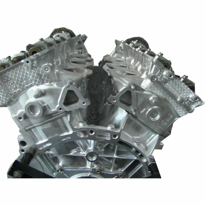 2007 fj cruiser 4.0l engine