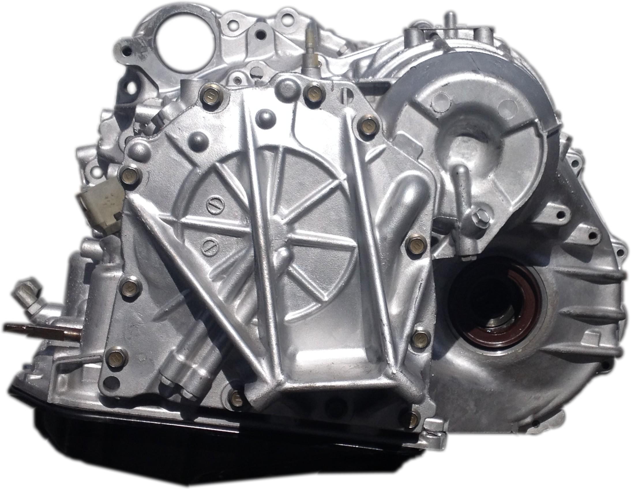 rebuilt 99 03 lexus rx300 fwd auto transmission kar king auto rh karking com lexus rx300 automatic transmission problems lexus rx300 automatic transmission fluid change